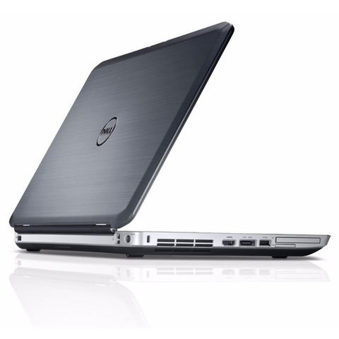 Laptop E5530 15in i5 2.6G 4G 320G 15inGame LMHT - dell e5530